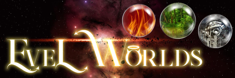EveL Worlds