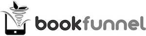 Buy Now: BookFunnel